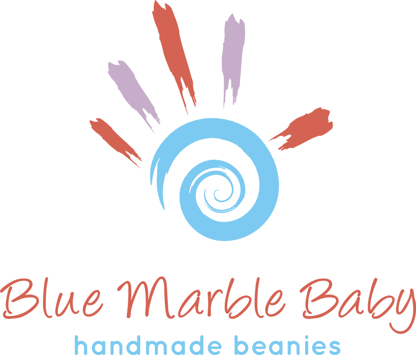 Blue Marble Baby